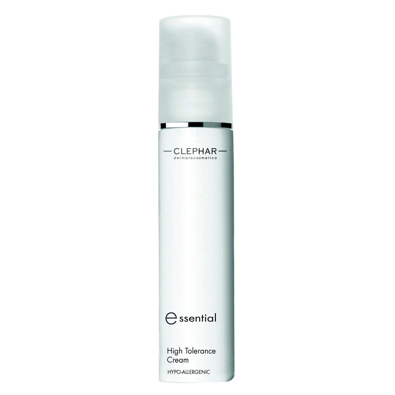 Essential High Tolerance Cream – SPF15 UVA Ultra-IR