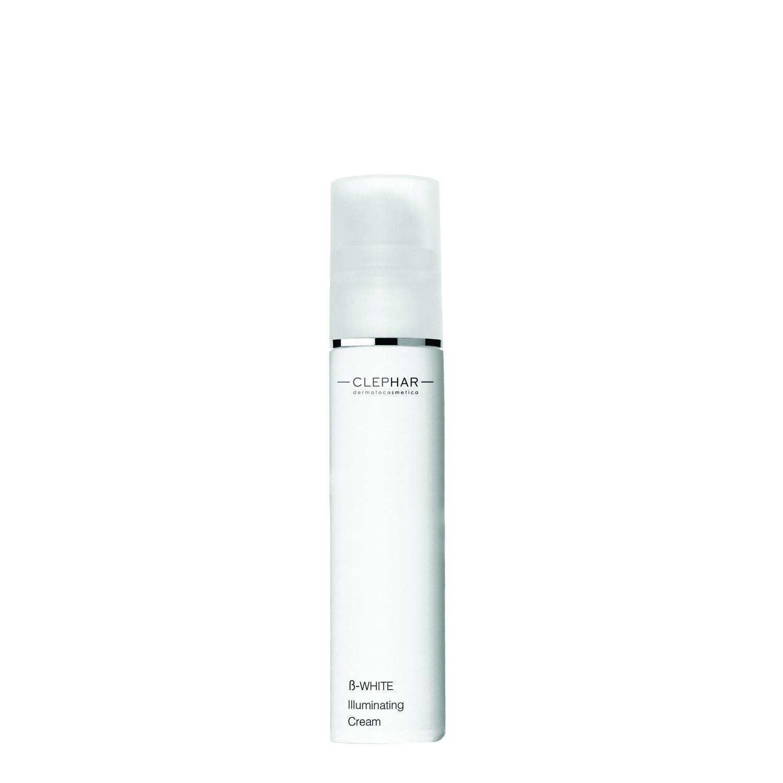 B-White Illuminating Cream – SPF30 UVA Ultra-IR
