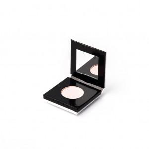 Minerale compacte oogschaduw – Pastel pink