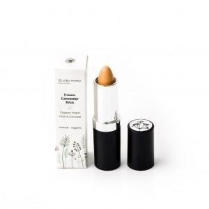 Minerale Cream Concealer Stick – Nude