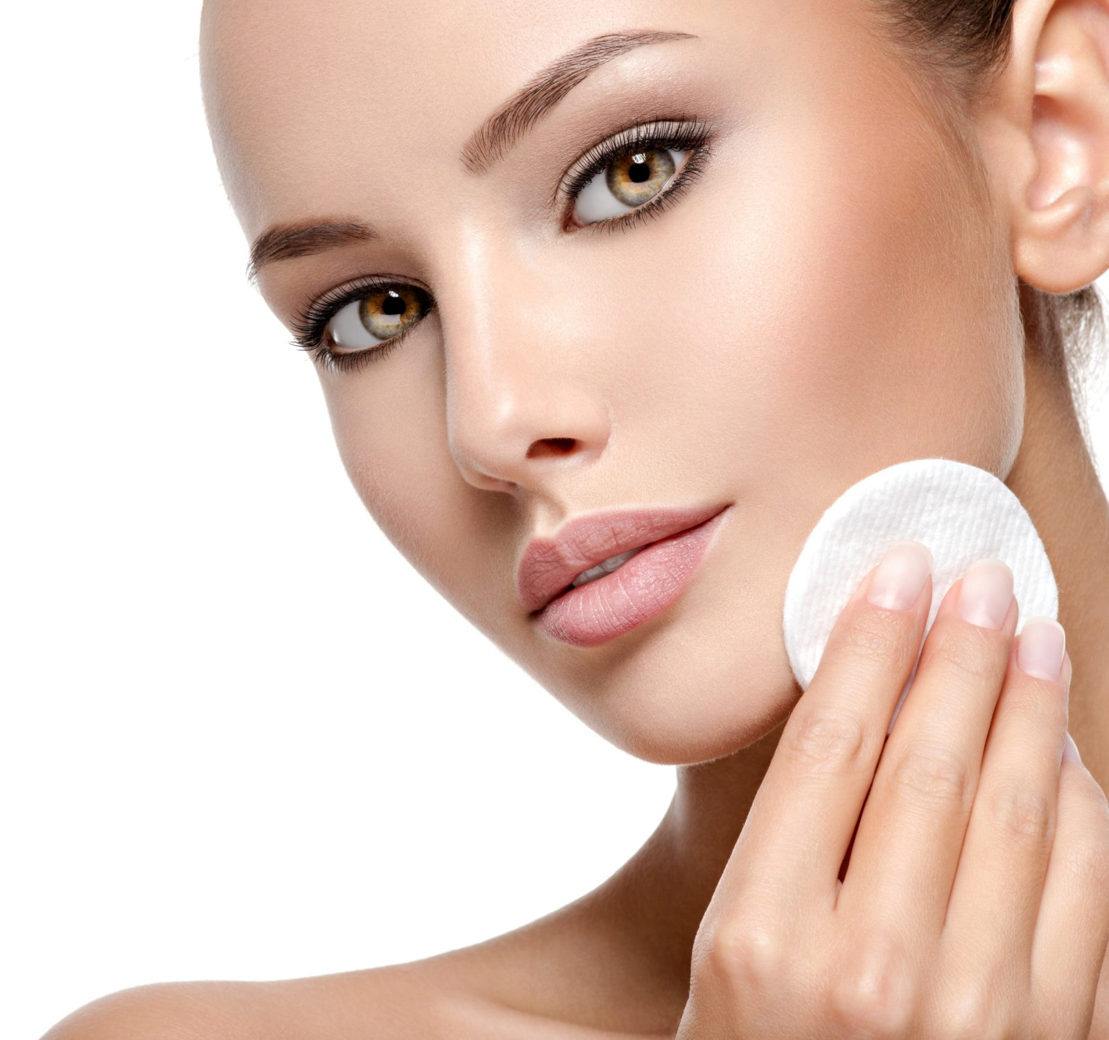 Welke reiniger is geschikt voor mijn huidtype?
